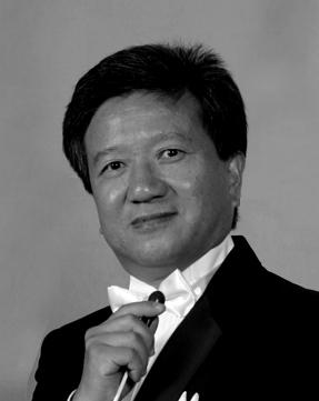 P. Jiang