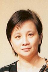 W. Yu